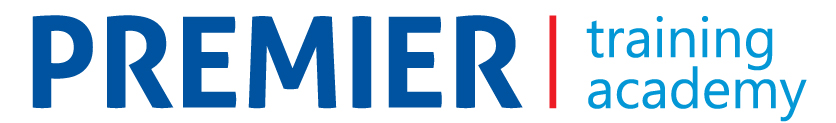 Premier-Training-Academy-logo_web