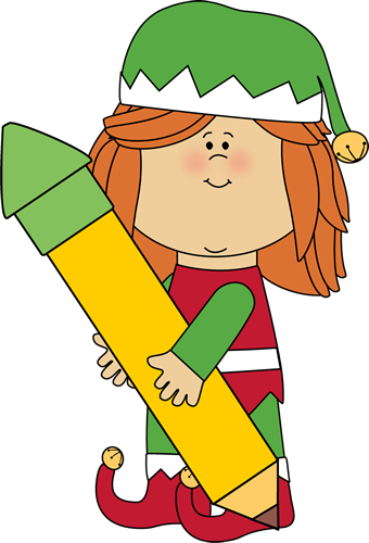 christmas-elf-clipart-free-71726146707