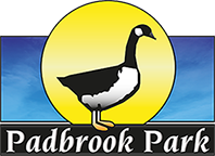 padbrook-park-logo