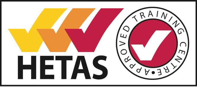 HETAS-APPROVED-TRAINING-CENTRE-LOGO
